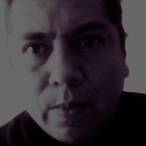 djchavabunker's avatar