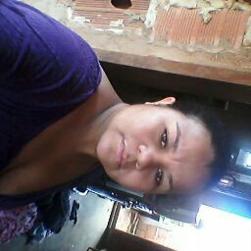 Rosimeire Oliveira's avatar