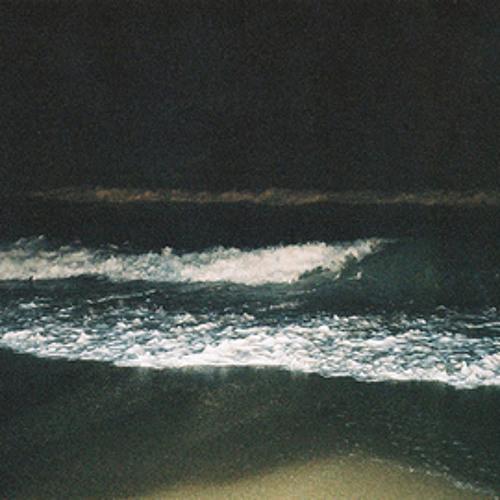 Lakenya Cardone6's avatar