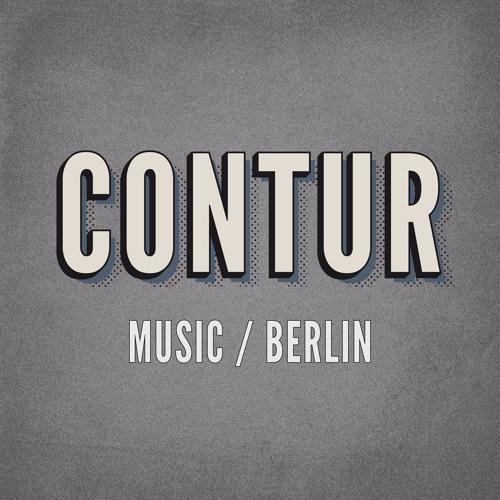 Contur's avatar