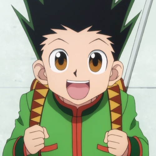 yungempanada's avatar