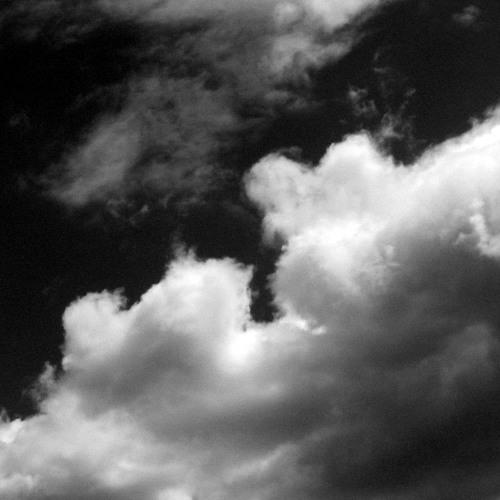 Clouds Echo's avatar