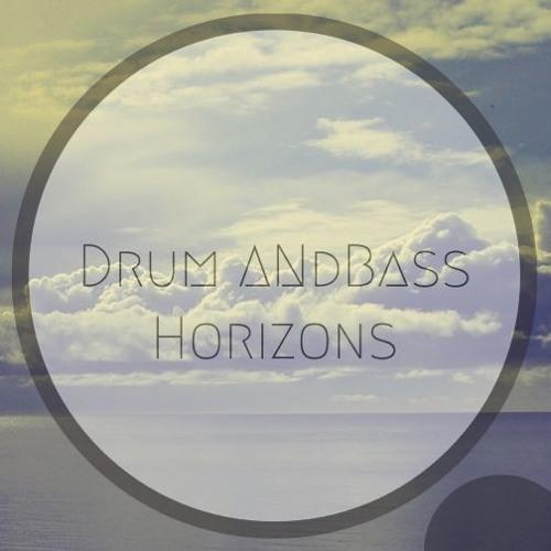 D&B Horizons's avatar