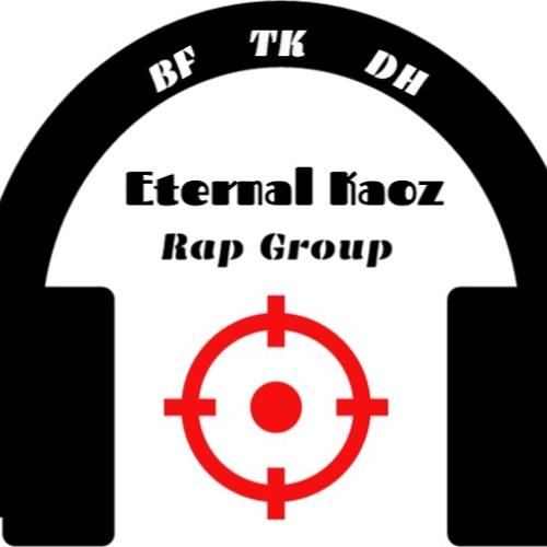 eternalkaoz's avatar