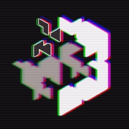 Future Moves's avatar