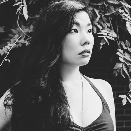 Ayane Kozasa, violist's avatar