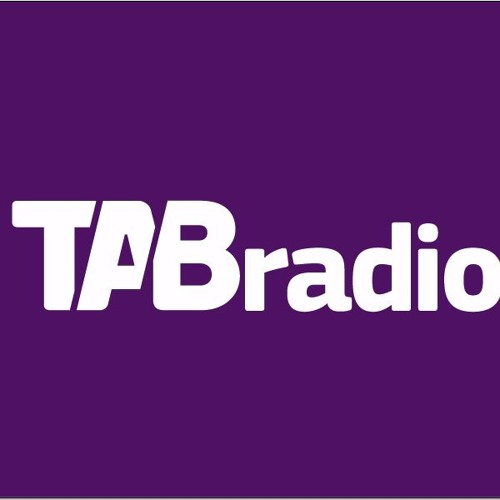 TAB Radio Inside Running's avatar
