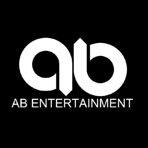 AldiBlackFelino87™'s avatar