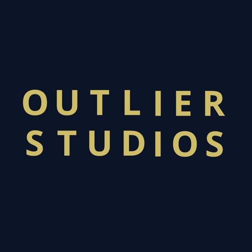Outlier Studios's avatar
