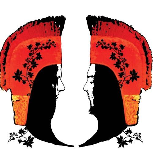 SHAA'IR + FUNC's avatar