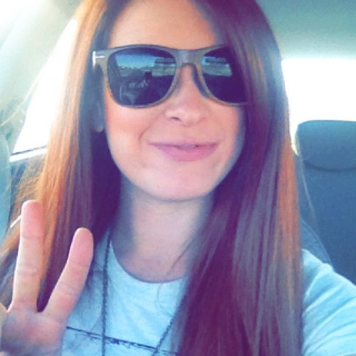 Lauren McClellan's avatar