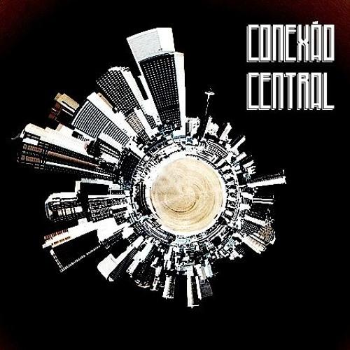 Conexão Central's avatar