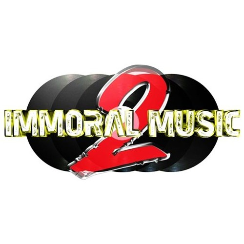 Immoral Music 2's avatar