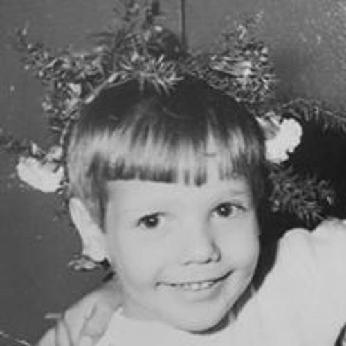 Yoni Münchner's avatar