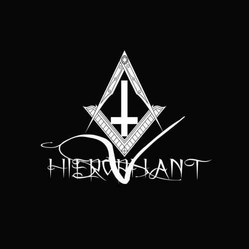 HIEROPHANT V's avatar
