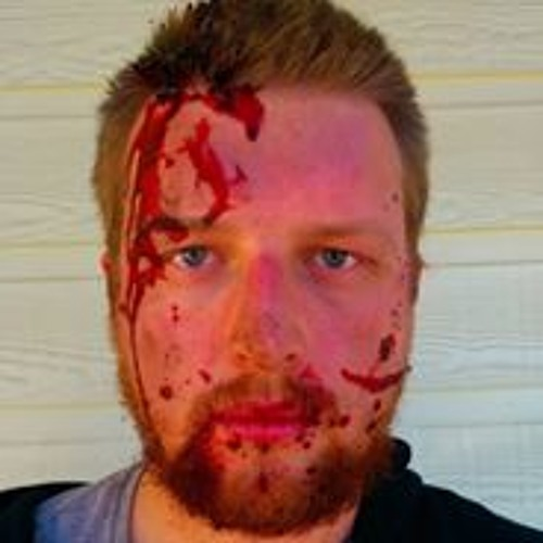 KSM_Dante's avatar