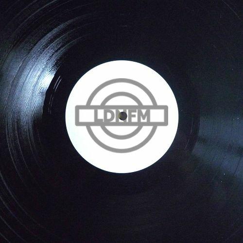 LDN FM's avatar