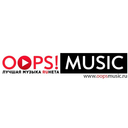 OOPS!MUSIC's avatar