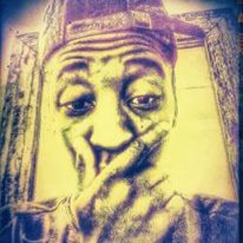 Mkay_Dj's avatar