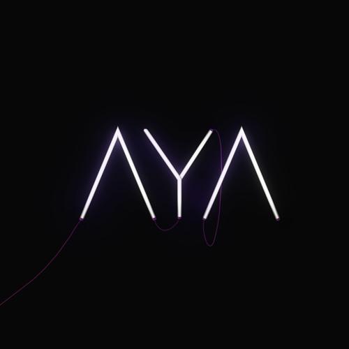 AYA's avatar