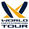 worldmatchracingtour
