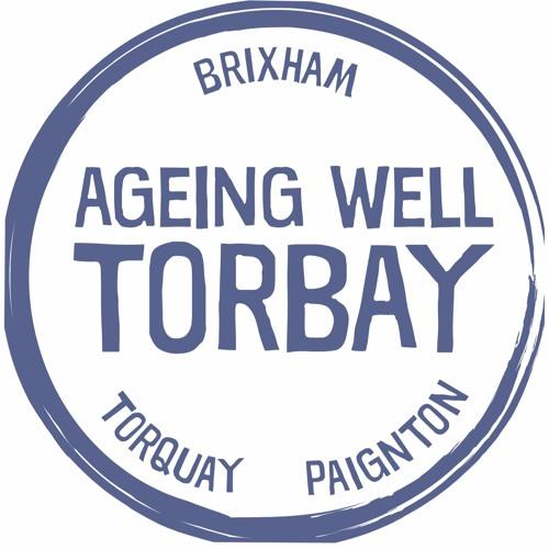 AgeingWellTorbay's avatar
