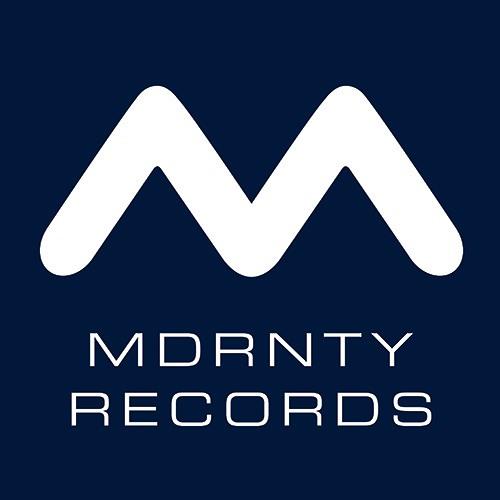 MDRNTY's avatar
