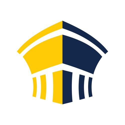 Cedar College's avatar
