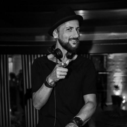 Marc O`Tool's avatar