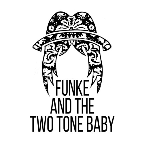 Funke & the Two Tone Baby's avatar