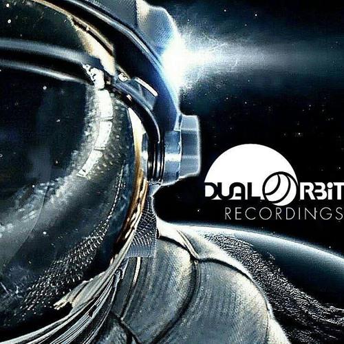 DualOrbit Recordings's avatar
