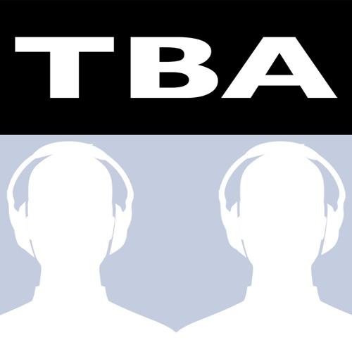TBA's avatar