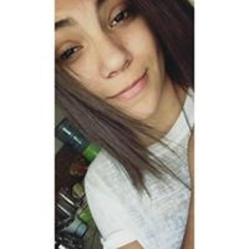 Laura Osegueda's avatar
