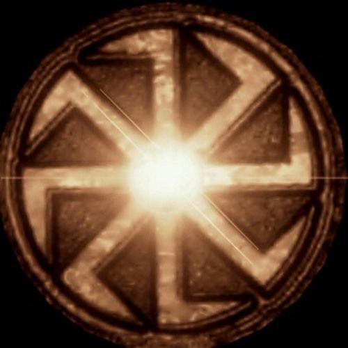 Methodivs's avatar