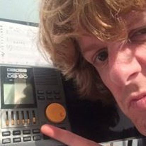 Quality Metronomes Perth's avatar