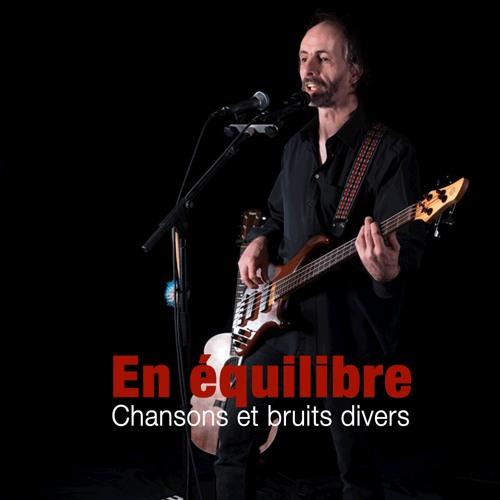 Manuel Decol's avatar