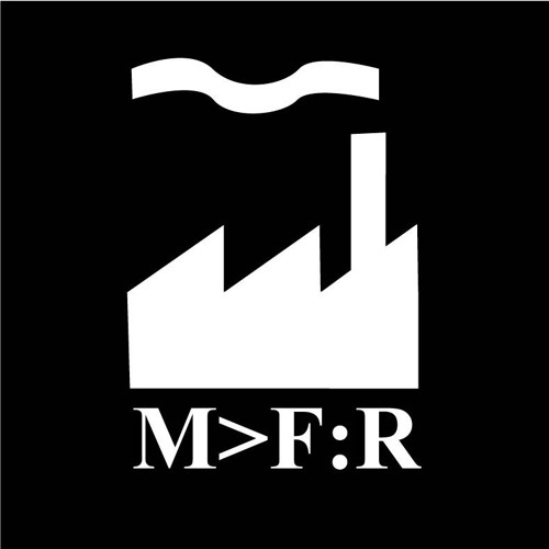 Musicfactoryrecords's avatar