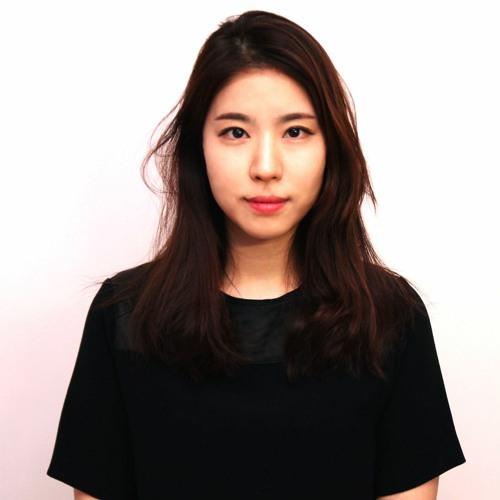 Dahae Boo's avatar