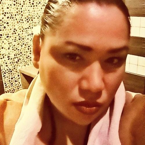 CiaMar's avatar