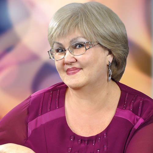 Ирина Амарян's avatar
