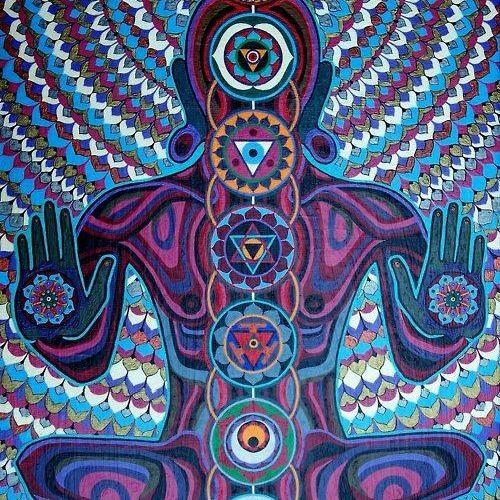 :DHARMA's avatar