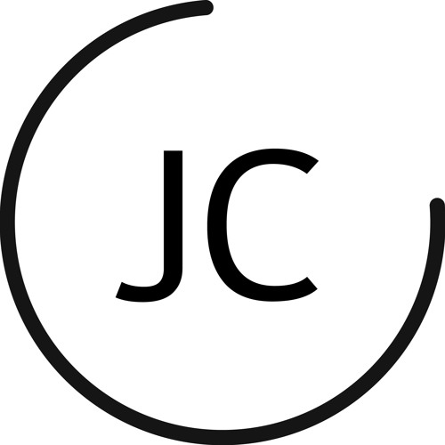 Justin Cavenagh's avatar