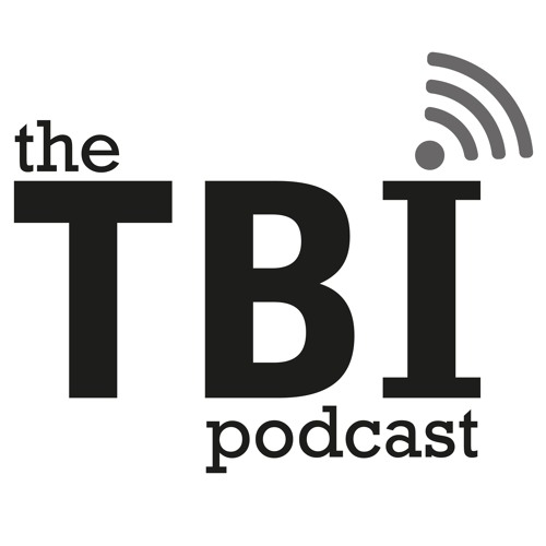 The TBI Podcast's avatar