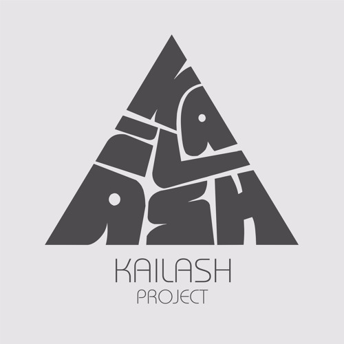 Kailash Project's avatar
