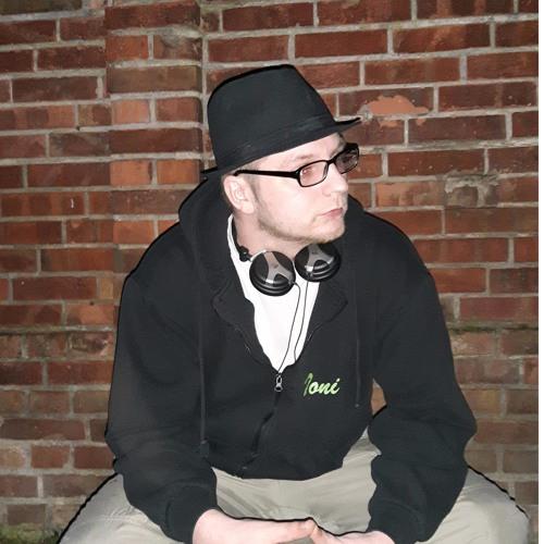 Tonkreisel's avatar