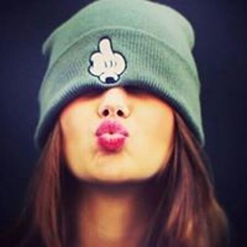 Chelsea Luiz-White's avatar