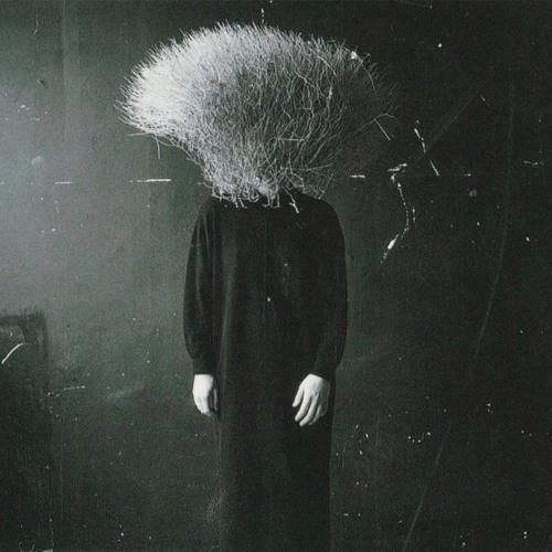 Nemmett's avatar