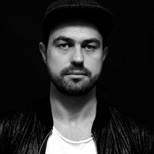 Tomek Borowski's avatar
