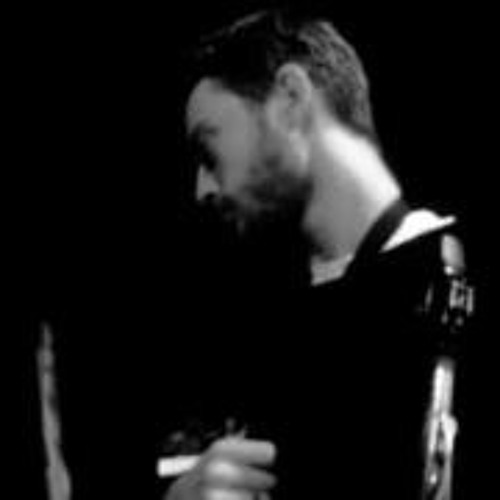 Matthieu Lebrun's avatar