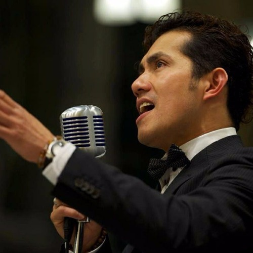 McGilbert Valdez Alvarez's avatar